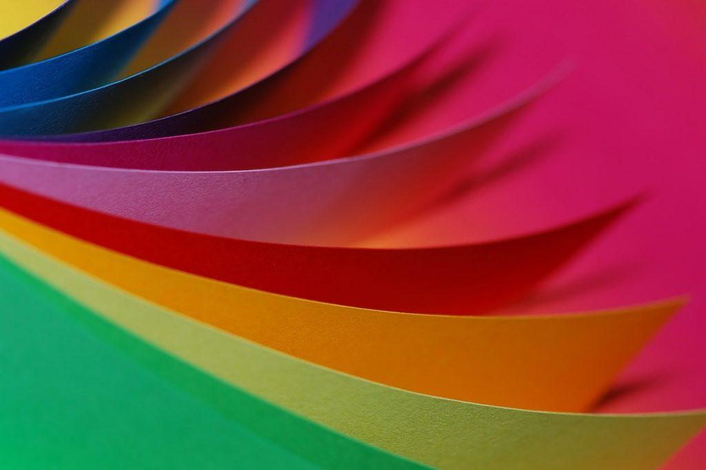 Feng Shui im Kinderzimmer - individuelle Farbberatung