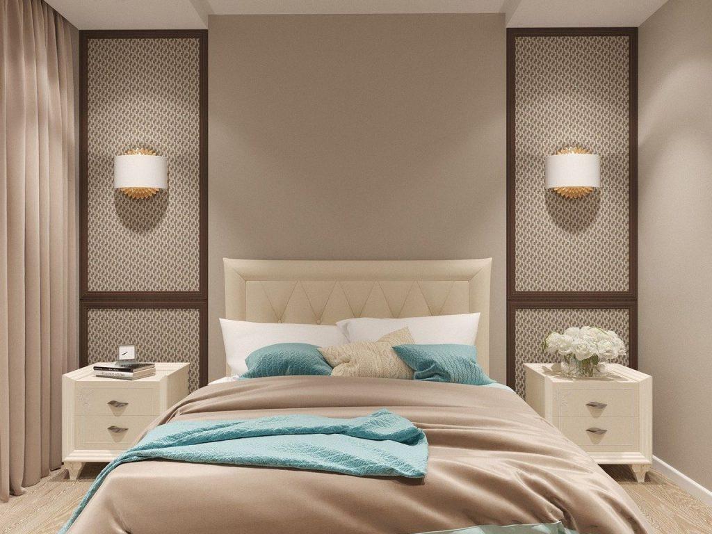 Feng Shui Tipp - Schlafzimmer einrichten und Partner finden