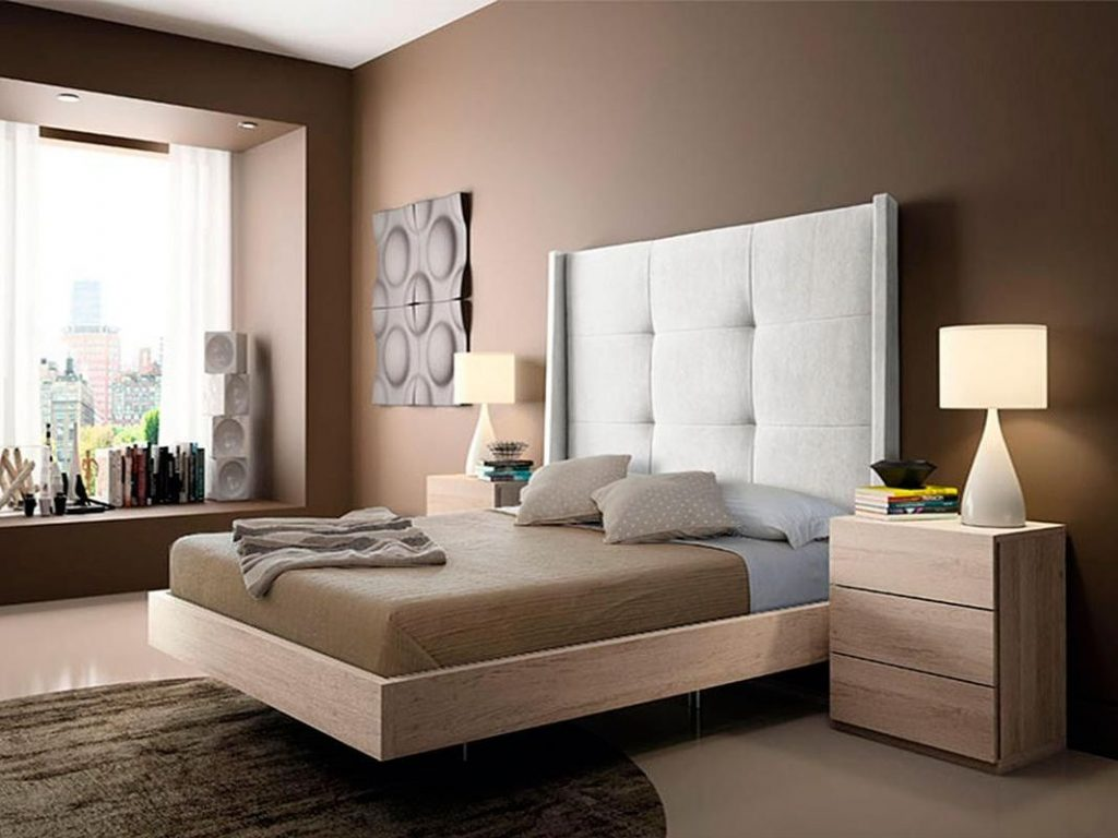 Feng Shui Tipp - mit Schlafzimmer den richtigen Partner finden